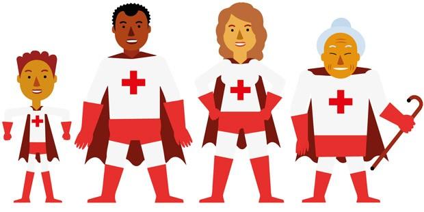 ¿Cuánto sabes de primeros auxilios?