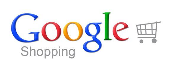 ¡¡Iniciamos 2018 con Google Shopping!!
