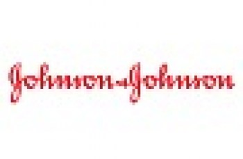 1000px-JohnsonandJohnsonLogo_800x533_L_1412758070