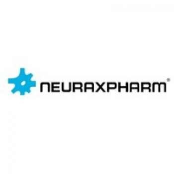 NEURAXPHARM SPAIN