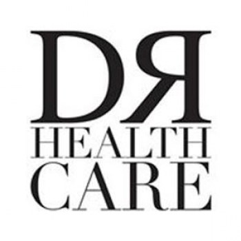 dr-healthcare