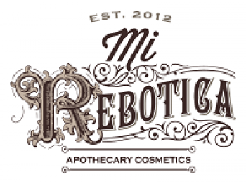 logo-rebotica-mp-02