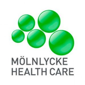 molnlycke-health-care