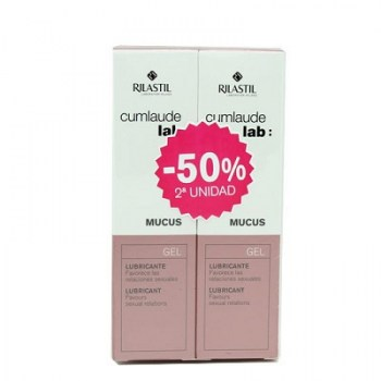450_cumlaude-duplo-50-2-mucus-gel-30ml