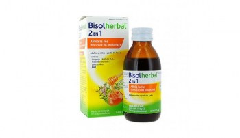 BISOLHERBAL_2_186446
