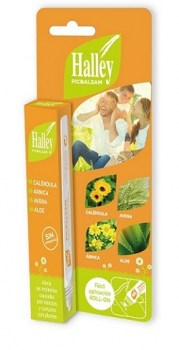 Halley Picbalsam Roll-On Producto-14876057146