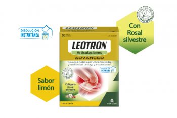 Leotron-colageno-advanced-rosal-silvestre