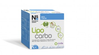Ns_DS Lipocarbo