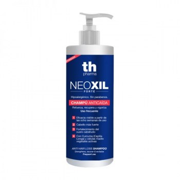 TH-CHAMPU-NEOXIL-FORTE-400ML-600x600