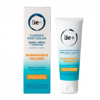 be-aftersun-quemaduras-solares-100ml