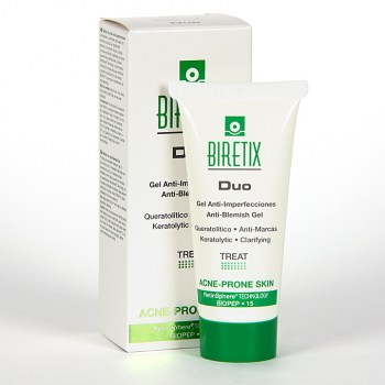 biretix-duo-gel-anti-imperfecciones-30-gr