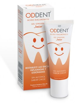 bodegon-oddent-gel-gingival-junior