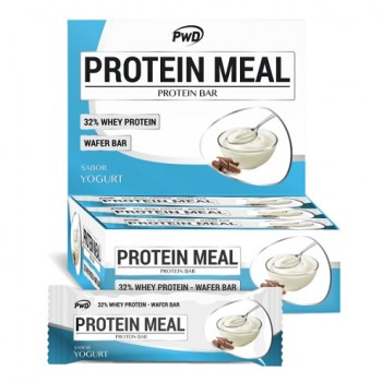 caja-protein-meal-yogurt