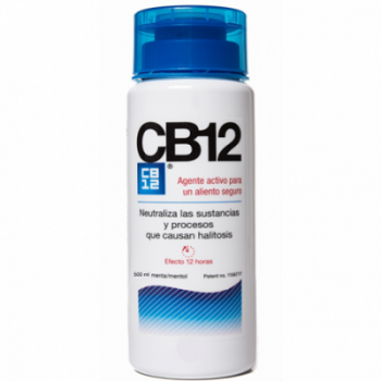 cb12-halitosis-500ml.jpg