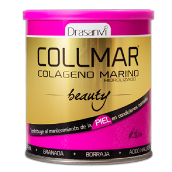 collmar-beauty-min