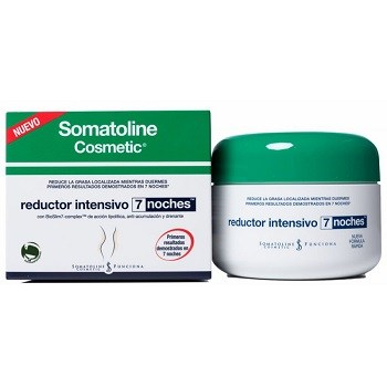 comprar-somatoline-cosmetic-reductor-intensivo-7-noches-250-ml