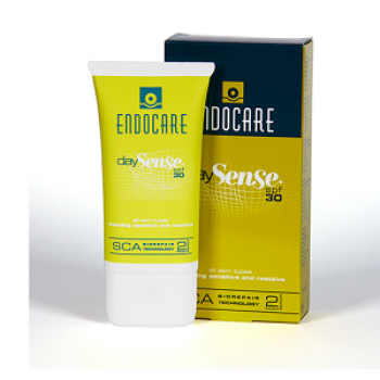 endocare-day-sense-farmaconfianza_l