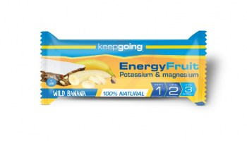 energy-fruit-banana