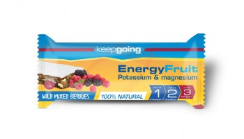 energy-fruit-berries