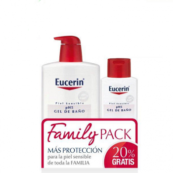 eucerin-family-pack-200-ml