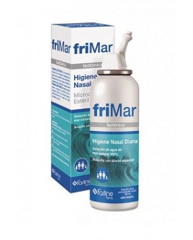 farline-farma-frimar-isotonico-fisiologico-nasal-100-ml