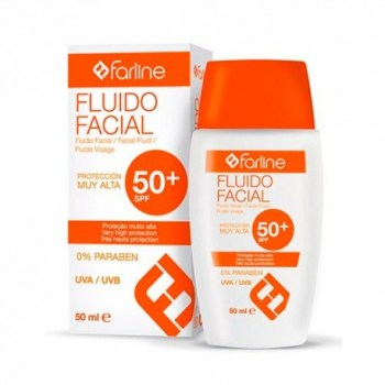 farline-solar-fluido-facial-spf-50-50ml