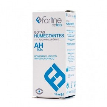 farline_optica_gotas_humectantes_15ml_183286_8470001832863_mini1