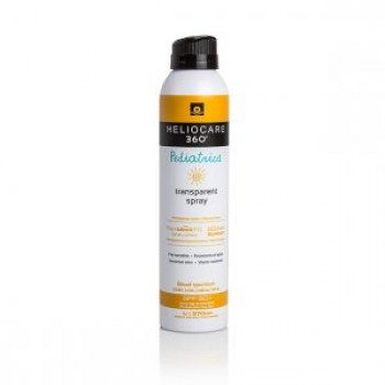 heliocare-360-pediatrics-transparent-spray-300x300