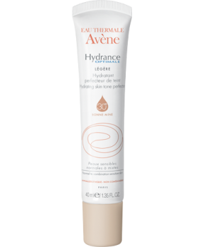 hydrance-optimale-hydrating-skin-tone-perfector-light