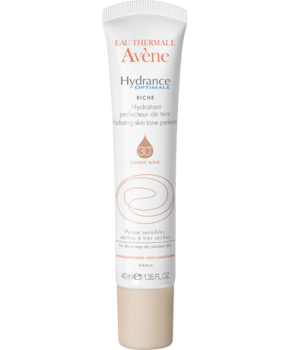 hydrance-optimale-hydrating-skin-tone-perfector-rich_0