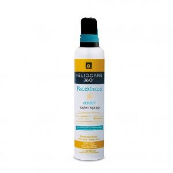 ifc-heliocare-360-atopic-lotion-spray-300x300