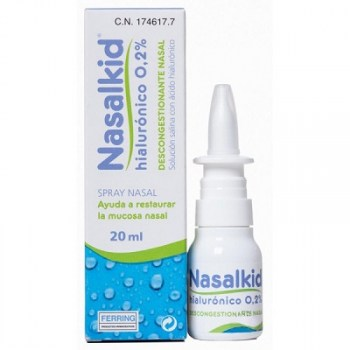 nasalkid-spray-nasal-hialurónico-02-20-ml