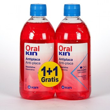 oral-kin-antiplaca-colutorio-500-ml-duplo