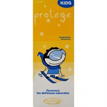 protege nkids
