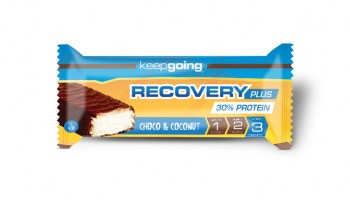 recovery-plus