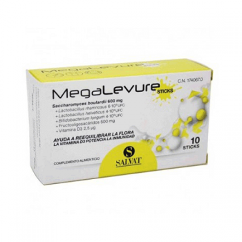 salvat-megalevure-10sticks-farmaconfianza_l