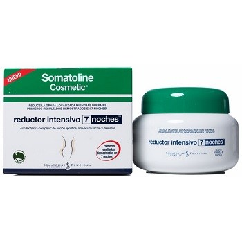 somatoline-cosmetic-reductor-intensivo-noche-450-ml