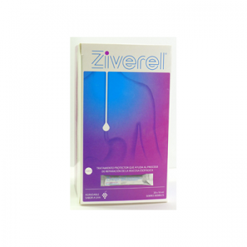 ziverel-20-sobres-bebibles.jpg