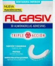 ALGASIV 30 U INFERIOR