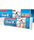 ORAL-B STAR WARS PASTA DENTAL INFANTIL + 6 AÑOS 75 ML