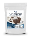 PWD OAT DELIGHT CHOCOLATE BROWNIE 1,5KG