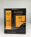 HELIOCARE PACK HELIOCARE 360º SPF 50+ COLOR GEL OIL-FREE PROTECTOR SOLAR BRONZE INTENSE 50 ML + HELIOCARE 360º COLOR CUSHION COMPACT SPF 50+