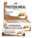 BARRITA PROTEIN MEAL PWD CHOCOLATE 35GR 1UD