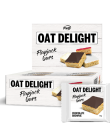 PWD OAT DELIGHT BAR CHOCOLATE BROWNIE 60GR