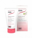 WOMAN ISDIN REAFIRMANTE 1 ENVASE 150 ml