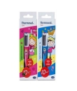 THERMOVAL KIDS 1 UDS