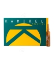 KAMIREL 16 AMP 5 ML