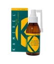 KAMIREL SPRAY  APLICADOR 100 ML