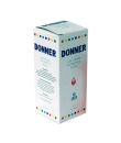 DONNER COLUTORIO ANTISEPTICO BUCAL 150 ML