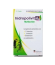 HIDROPOLIVITAL MULTIACTION COMP MASTICABLE 30 COMP